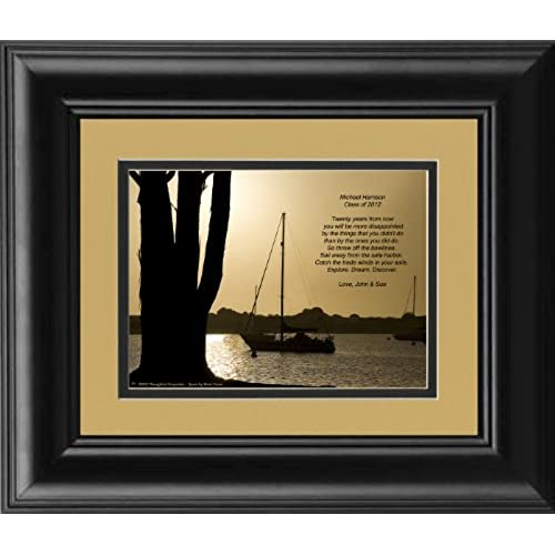 8x10 picture frames with quotes amazon com