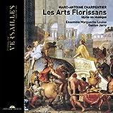 Les Arts Florissans