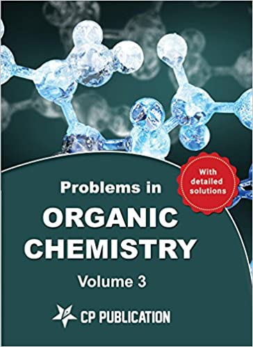 problems in organic chemistry for jee main advanced by career  problems in organic chemistry for jee main advanced by career point in career point kota best organic chemistry book for iit jee advance