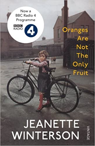 Image result for oranges are not the only fruit