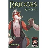 Bridges (Second Edition)