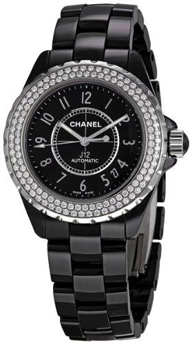 Chanel H0950 - Reloj