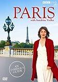Paris - An Insider's Guide (BBC) [DVD]