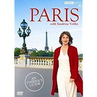 Paris [Edizione: Regno Unito] [Edizione: Regno Unito]