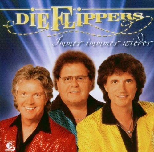 Die Flippers - Rote Sonne- Weites Land - Zortam Music