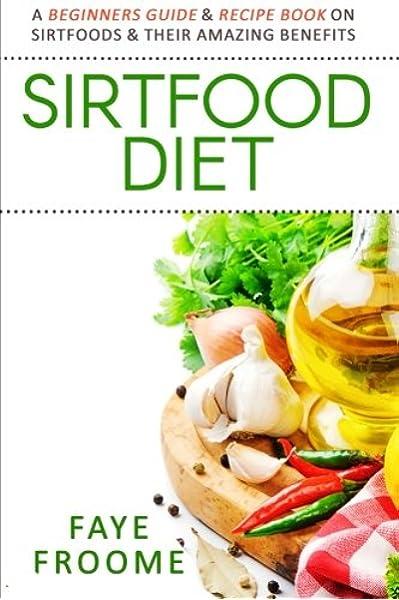 food lists of wilder way diet