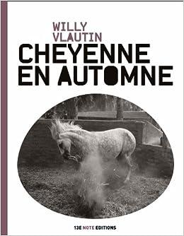 Cheyenne WY datant