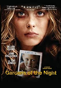 Gardens of the Night