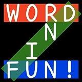 Word Find Fun! - Endless Classic Word Search Fun