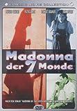 Madonna der sieben Monde