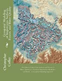 Geospatial Modeling of Impervious Surfaces, Forests, and Water Quality, Christopher Coffey, 1463660081