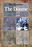 The Dönme: Jewish Converts, Muslim