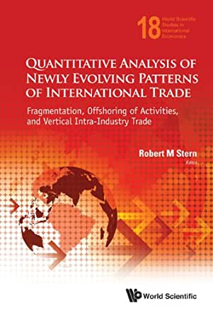 analysing significance of intraindustry trade Patterns and determinants of intra-industry trade in southeast asia: evidence from the automotive and electrical appliences sectors.