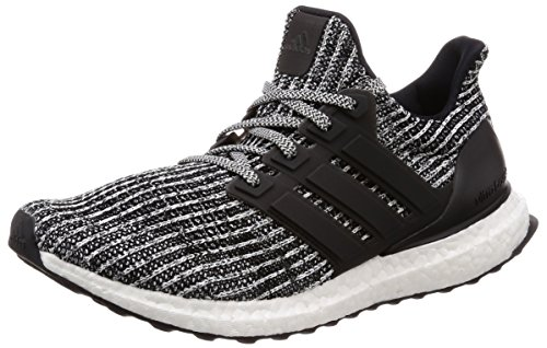 CORE Footwear White CORE CORE BLACK Black Men Adidas Black FOOTWEAR CORE WHITE BLACK Ultraboost TnwfxCWEZ