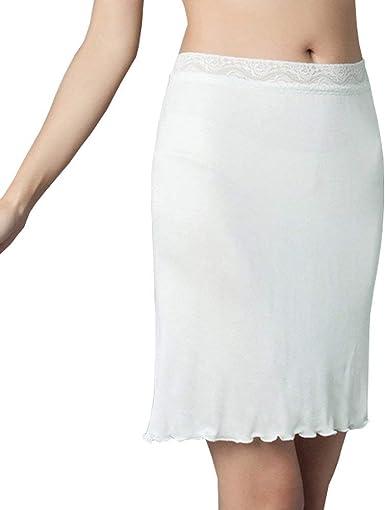 Falda De Las Mujeres Pijamas Slim Fit Playa Moda Mode De Marca ...
