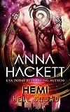 Hemi (Hell Squad) (Volume 13)