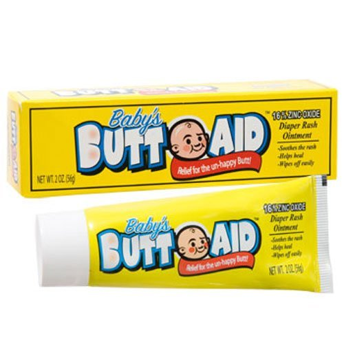 babys-butt-aid-diaper-rash-cream-ointment-2-oz-tubes-pack-of-3