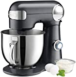 Cuisinart SM-50GT Black Steel Stand Mixer For Sale