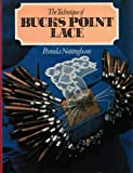 img - for Technique of Bucks Point Lace book / textbook / text book