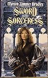 Sword and Sorceress IX, , 0886775094