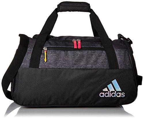adidas Squad III Duffel Bag product image