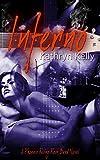 Inferno (Phoenix Rising Rock Band Book 1)