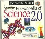 Encyclopedia of Science 2.0 Digipack, Dorling Kindersley Publishing Staff, 0789412314