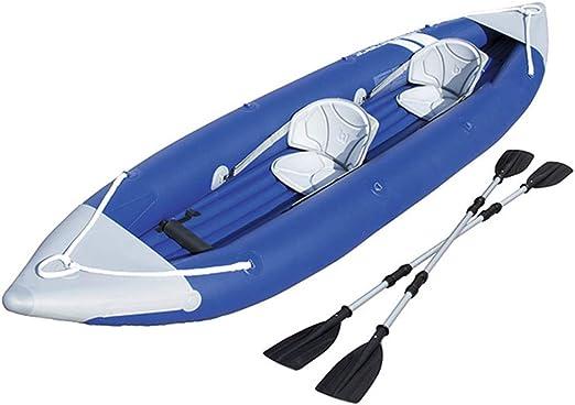 Pro Air Valve Inflatable Boat Tender Raft Dinghy Kayak Canoe Accessory Grey