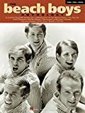 img - for The Beach Boys Anthology book / textbook / text book