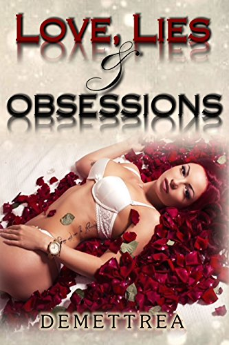 Love Lies & Obsessions