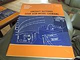 Aircraft Sheet Metal Construction and Repair, Dale Crane, 0891000690
