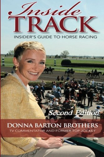 r's Guide to Horse Racing ()