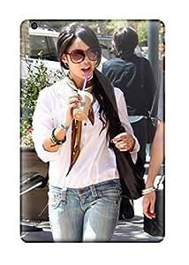 Faddish Phone Ashley Tisdale And Vanessa Hudgens Case For Ipad Mini/mini 2 / Perfect Case Cover by lolosakes