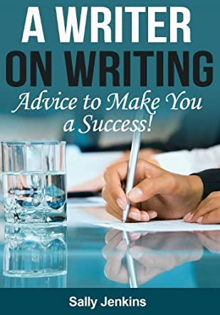 A Writer on Writing