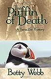 The Puffin of Death (Gunn Zoo Series)