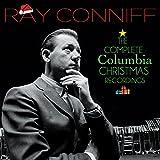 Complete Columbia..