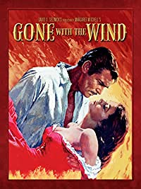 Victor Jory Gone With The Wind