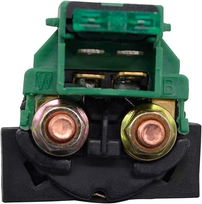 XooLoon Oil Filter for KAWASAKI EX250R NINJA 250 1986-2012