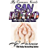 San Diego - Love Comes in Many Forms (Sky Romance Novels Book 1)