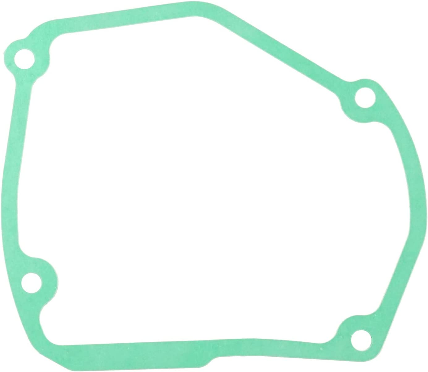 Caltric Stator Cover Gasket for Suzuki Rm125 1998 1999-2008 11483-36E11 11483-36E10