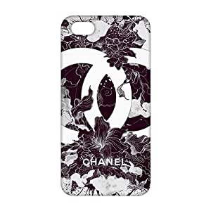 Chanel For SamSung Galaxy S3 Phone Case Cover