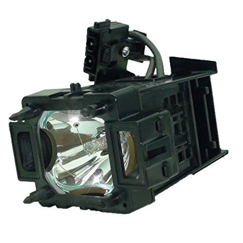 lacement Rear projection TV Lamp XL-5300 / F-9308-760-0 ()