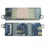 WIFI Airport Bluetooth Card fits Macbook Pro Unibody A1286 2010 Mc371 661-5515