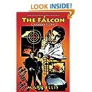 The Falcon: Resurrected