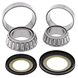 #6: All Balls 22-1004 Steering Bearing Kit