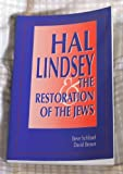 img - for Hal Lindsey & the Restoration of the Jews book / textbook / text book
