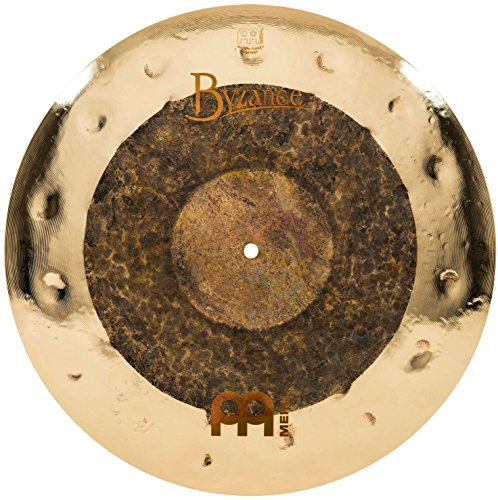 Top recommendation for meinl byzance crash ride