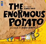 The Enormous Potato
