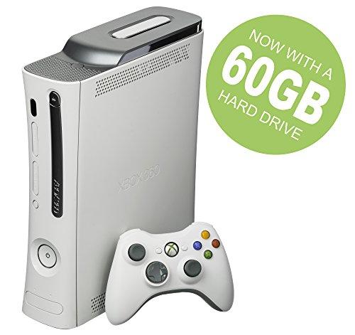 Microsoft Go Pro Console Original