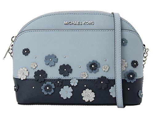 da7cab729b9c (マイケル マイケルコース) MICHAEL MICHAEL KORS バッグ ショルダーバッグ 斜めがけ 花柄 35s8gy3c2u